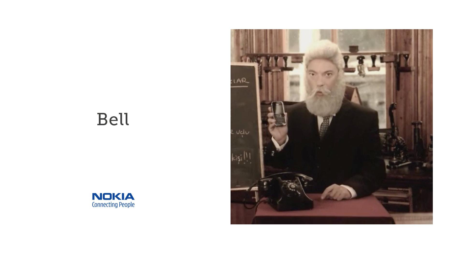 nokia_bell