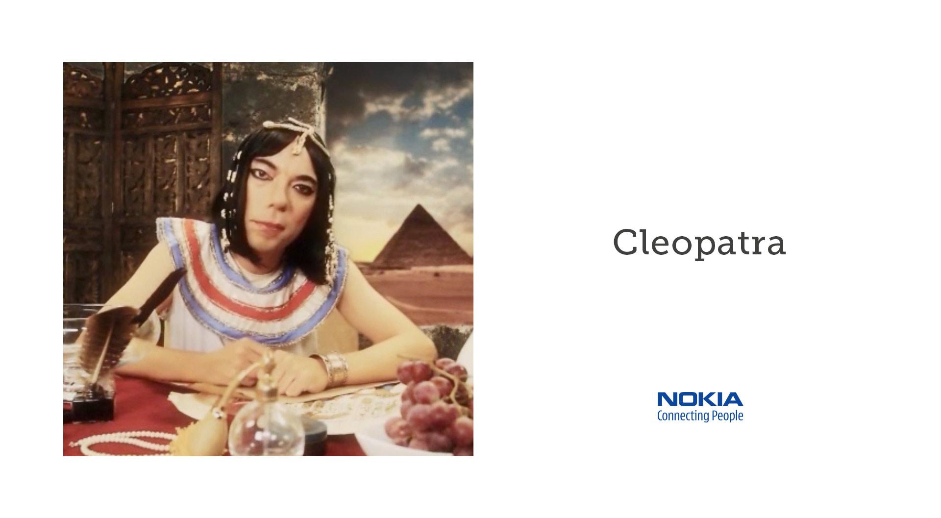 nokia_cleopatra