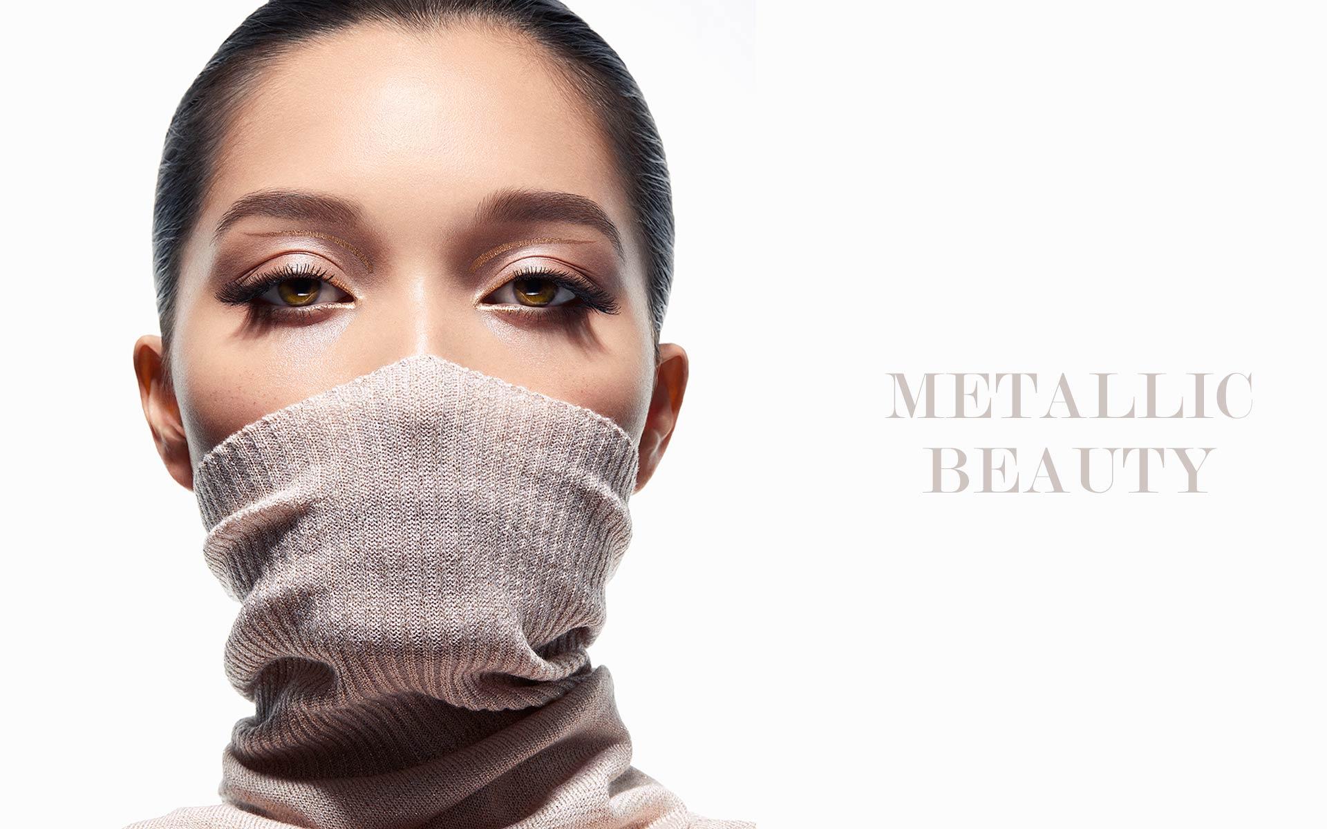 metallic_beauty_editorial2