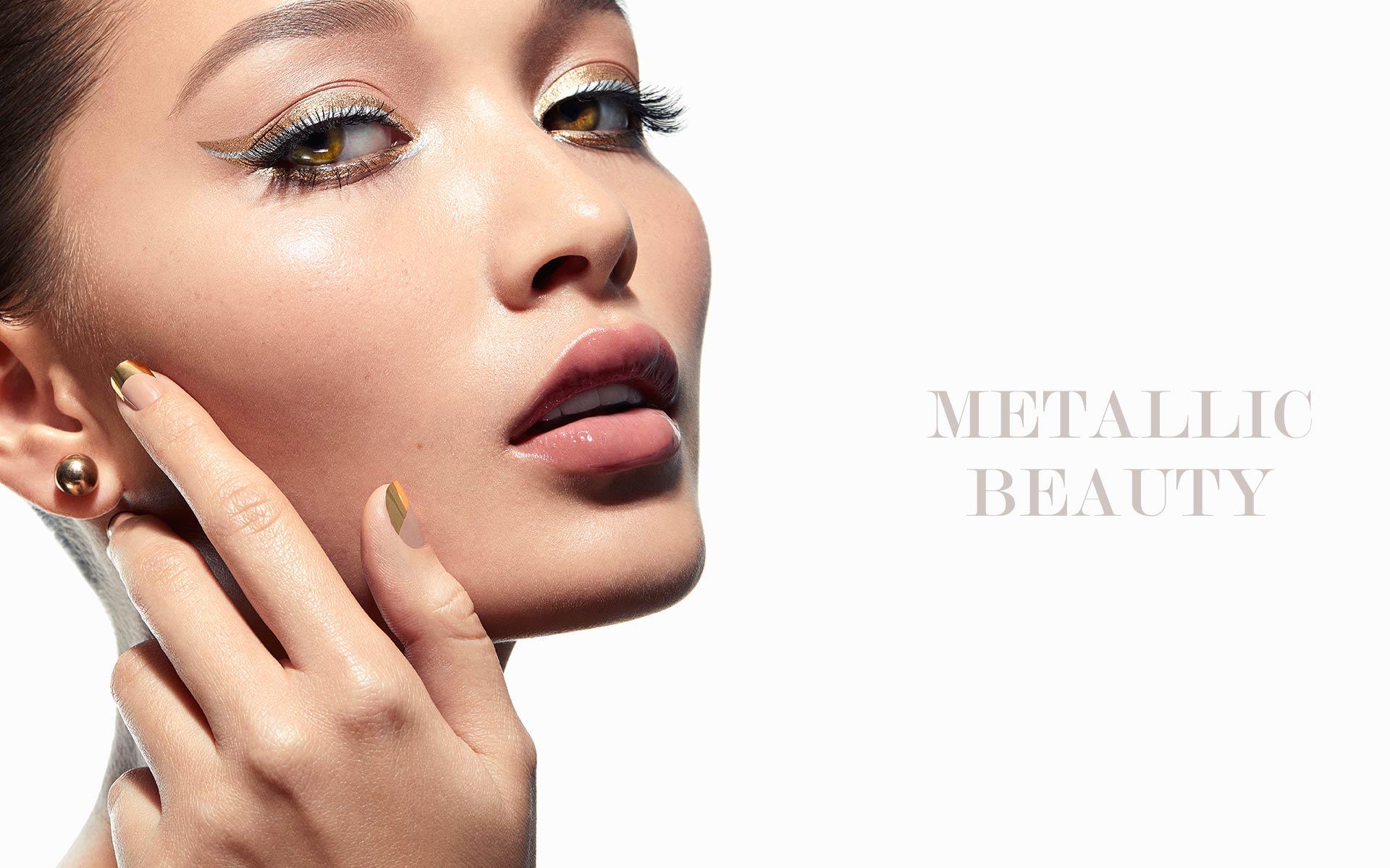 metallic_beauty_editorial3