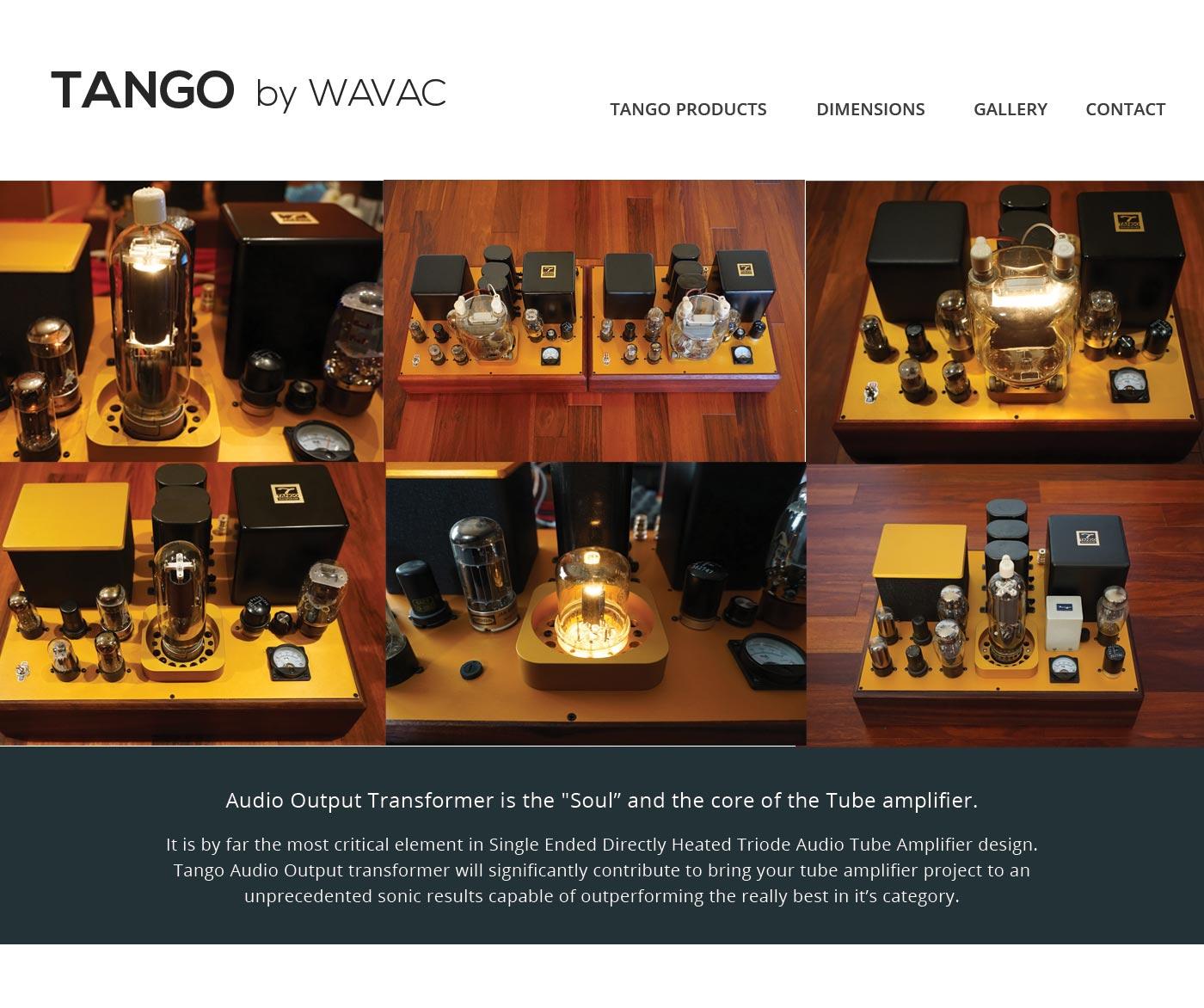 tango_5