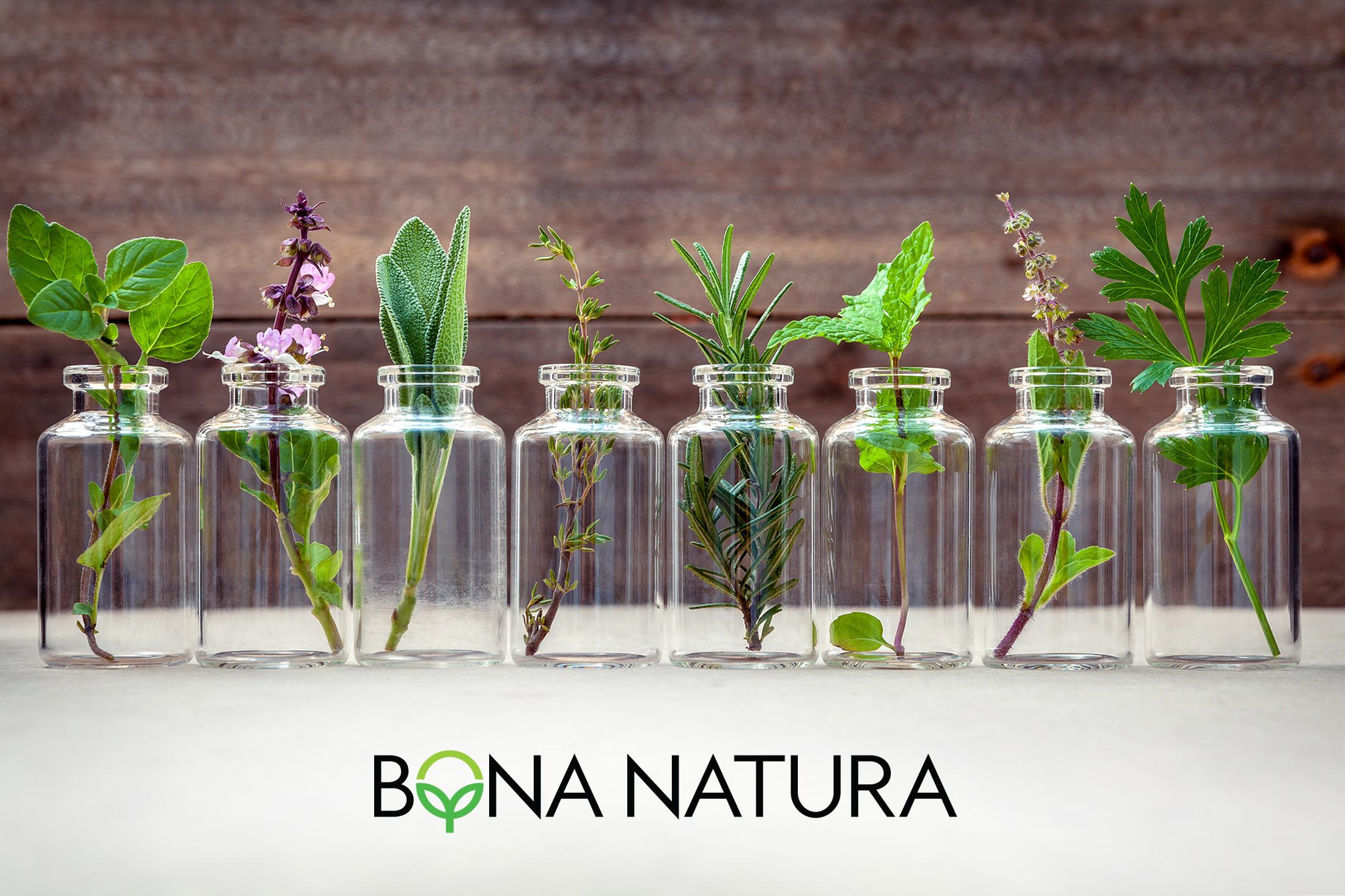 bonanatura_branding_lifestyle