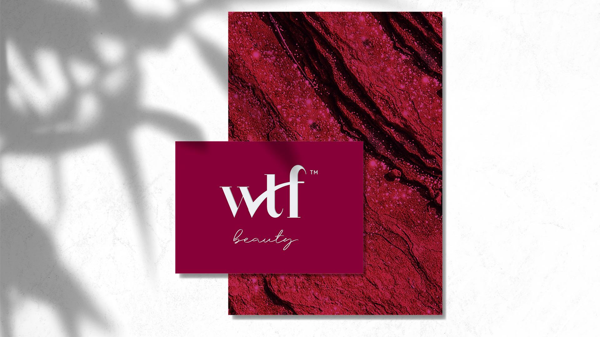 wtf_brand_v2