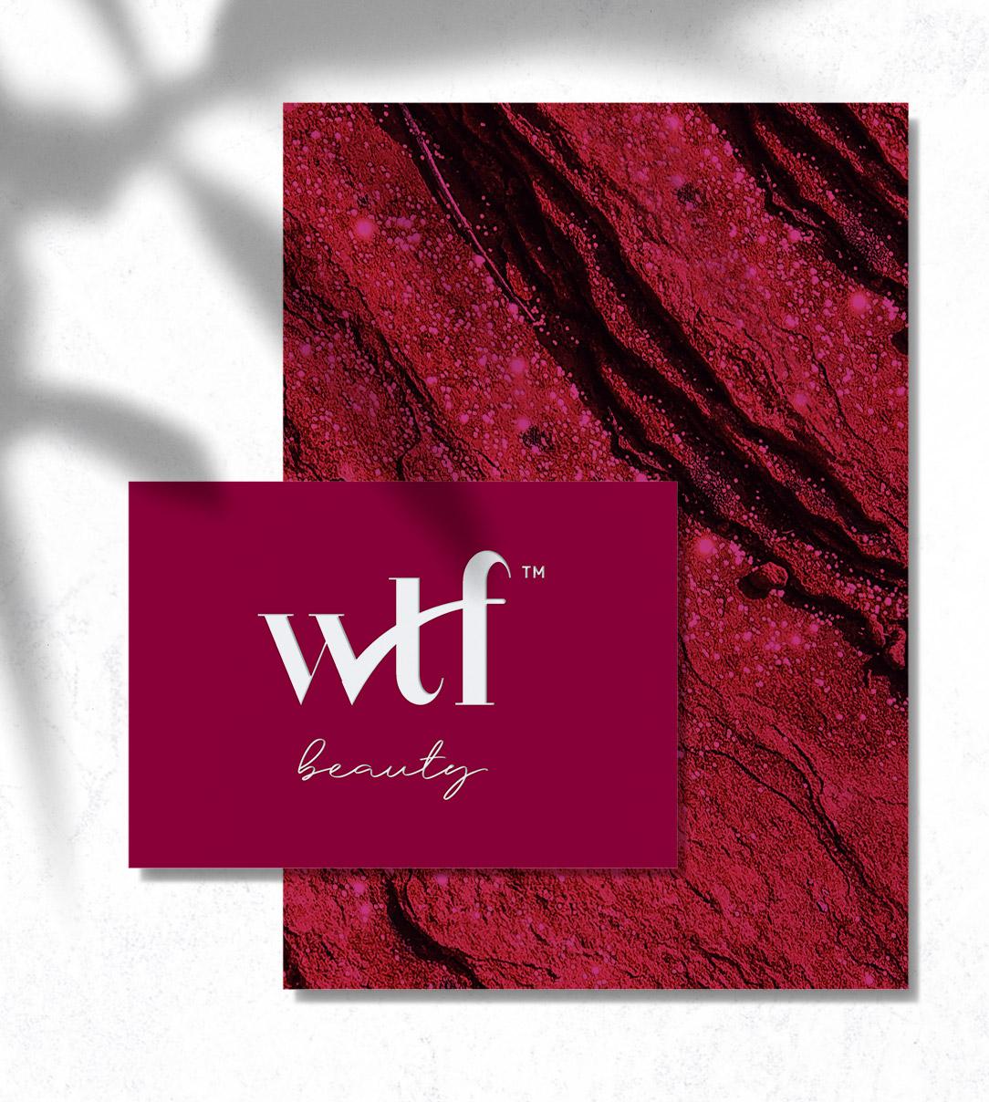 wtf_branding_mockup_mobile