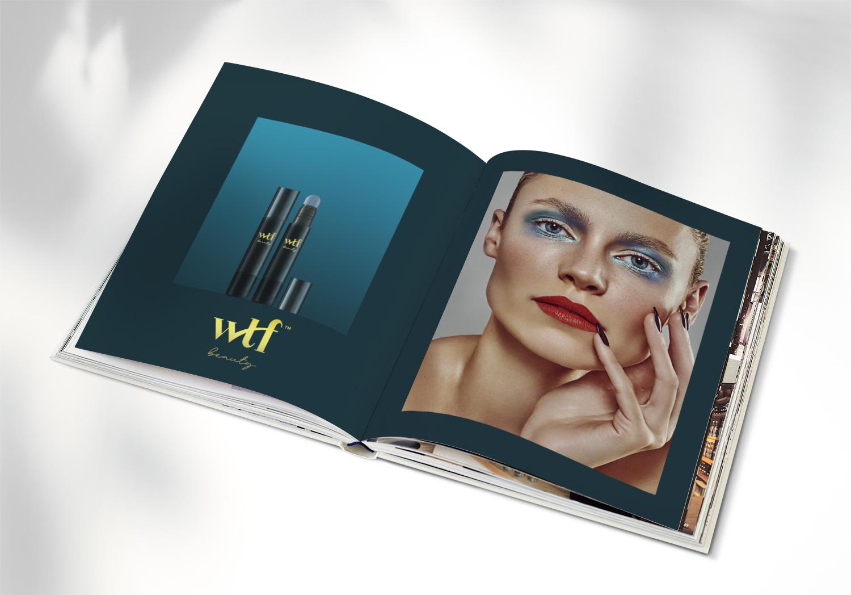 wtf_magazine_new