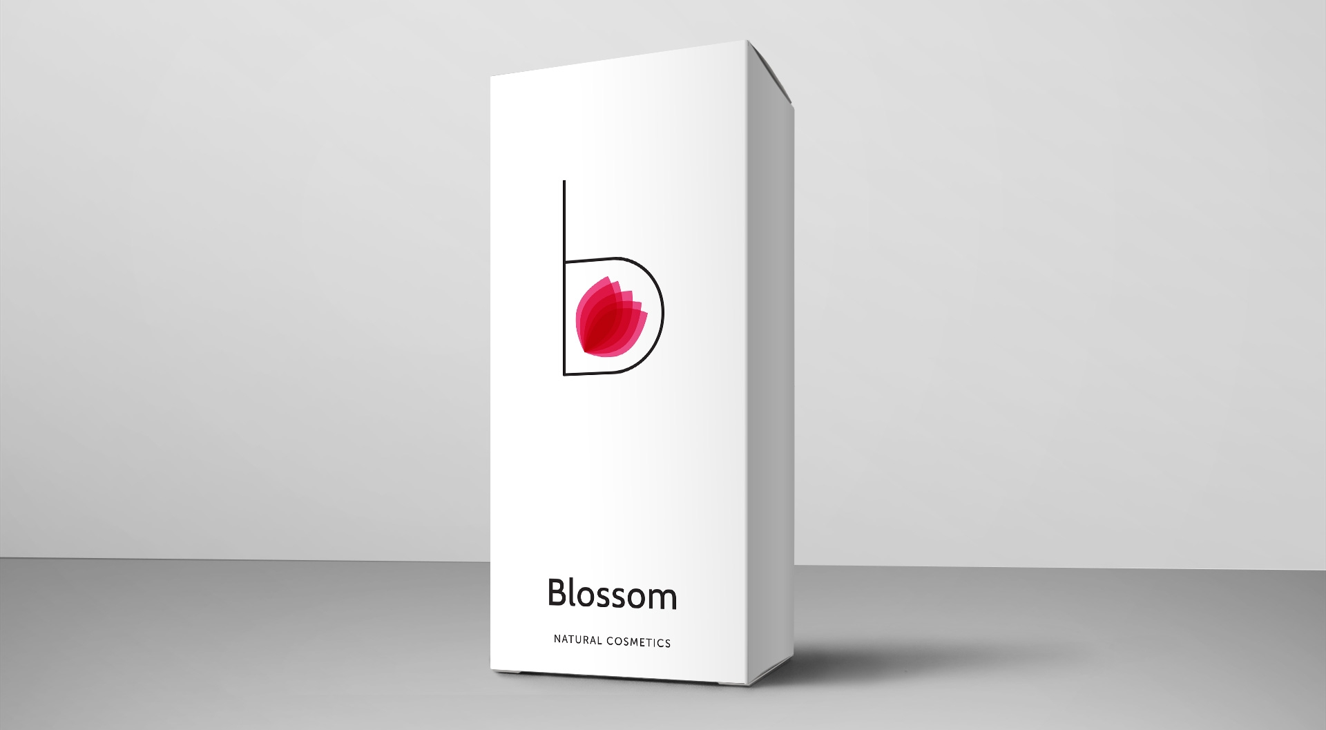 blossomcosmetics2
