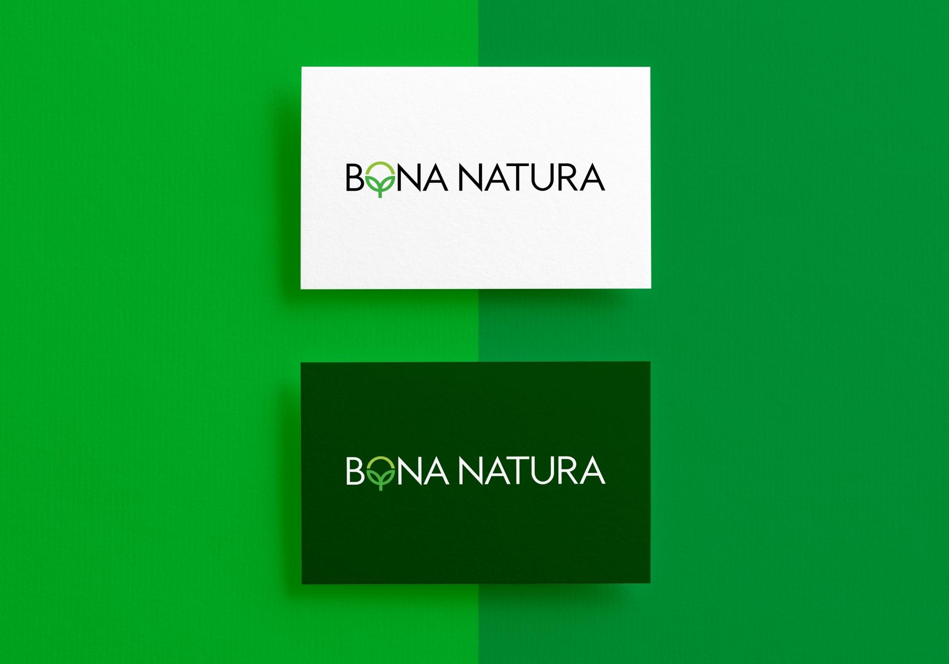 bonanatura_logo_updated