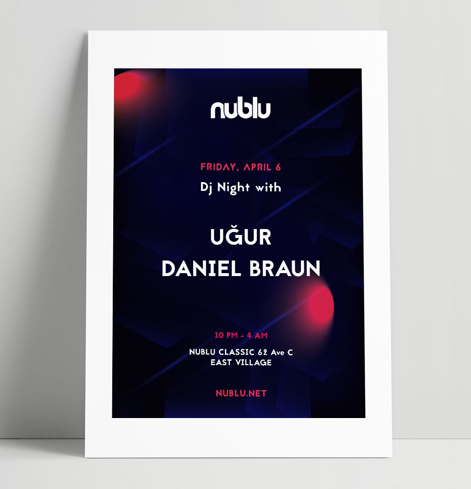 nublu_posters_mock1