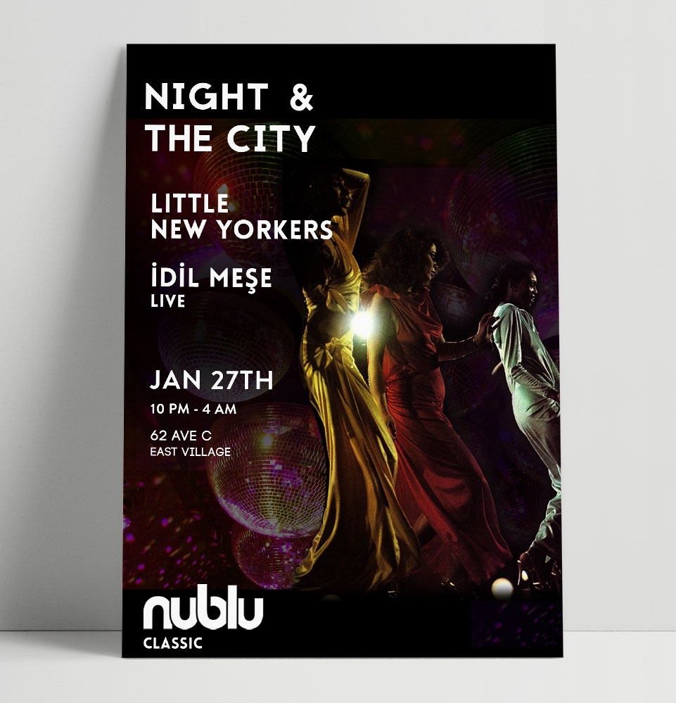nublu_posters_mock2