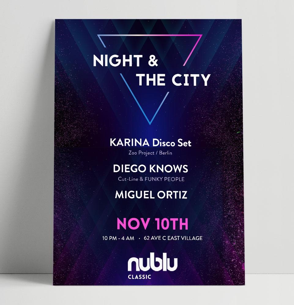 nublu_posters_november18