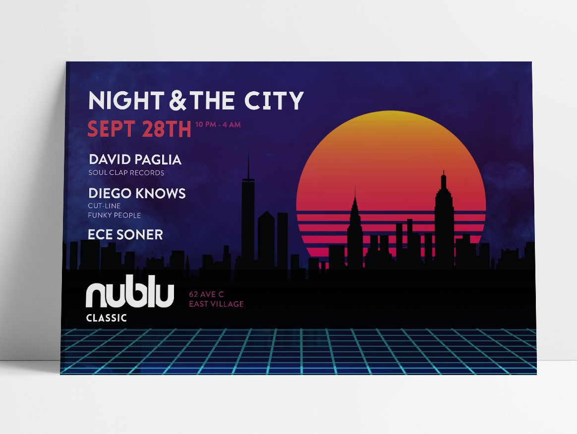 nublu_posters_september18